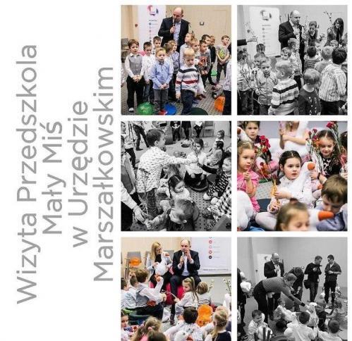 pixiz-08-03-2018-12-34-14