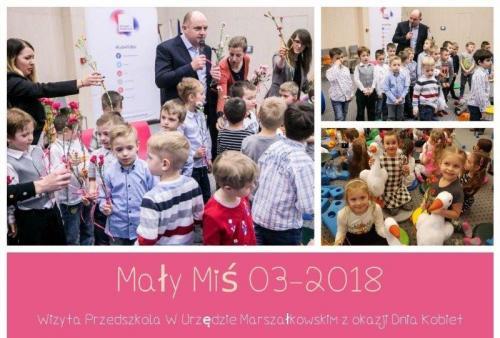 pixiz-08-03-2018-12-56-41