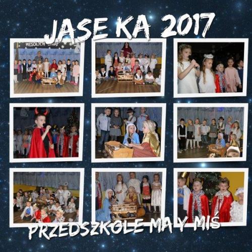 pixiz-20-12-2017-14-29-31