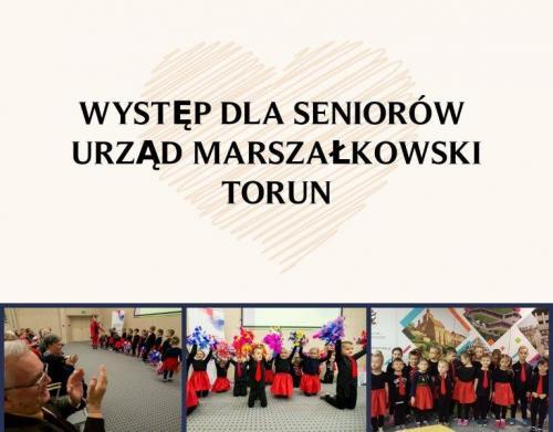 pixiz-24-01-2018-07-55-30