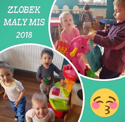 pixiz-17-05-2018-14-15-52