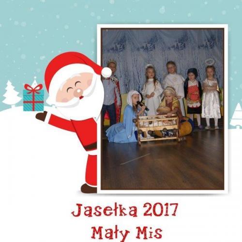 pixiz-20-12-2017-11-37-31
