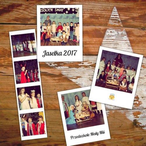 pixiz-20-12-2017-11-44-38